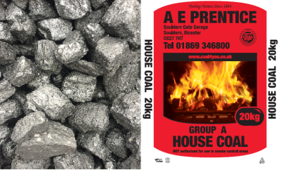 Medium-Size-House-Coal-Bag-Picture