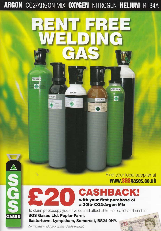 SGS-Gases-Leaflet-1